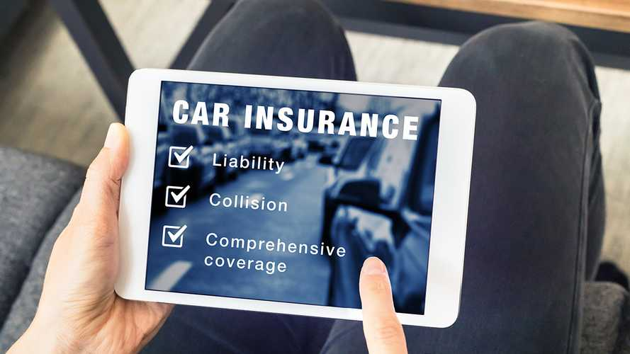 What Do Auto Insurance Numbers Mean?