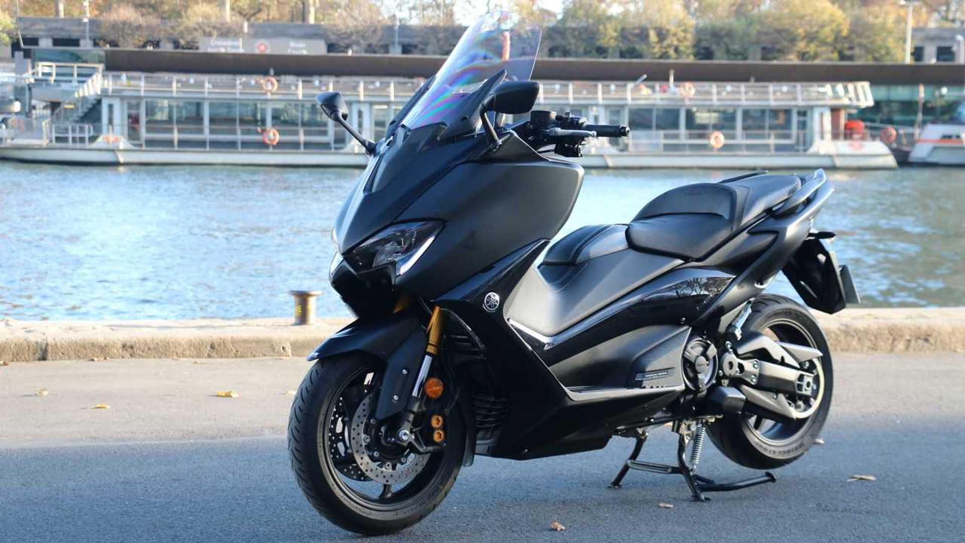 Yamaha TMax 560 2020 [essai] Essai-yamaha-tmax-560-2020
