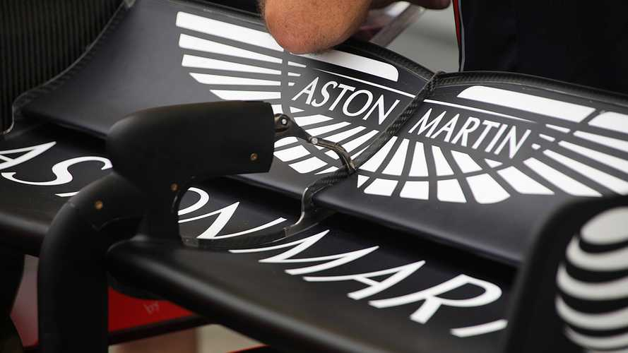 F1: Stroll entra in Aston Martin e la porta in Racing Point