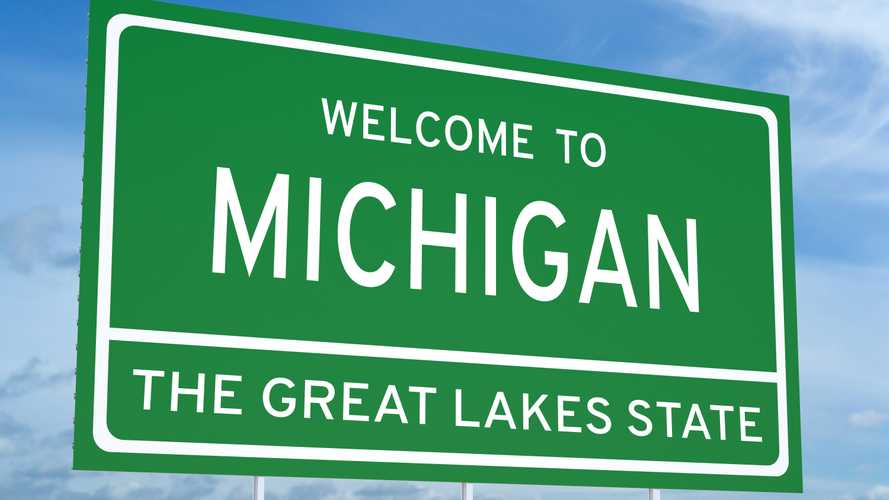 The Best Affordable Car Insurance In Michigan