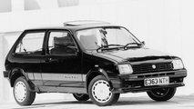 Austin Metro/Rover 100 (1980-1998): Kennen Sie den noch?