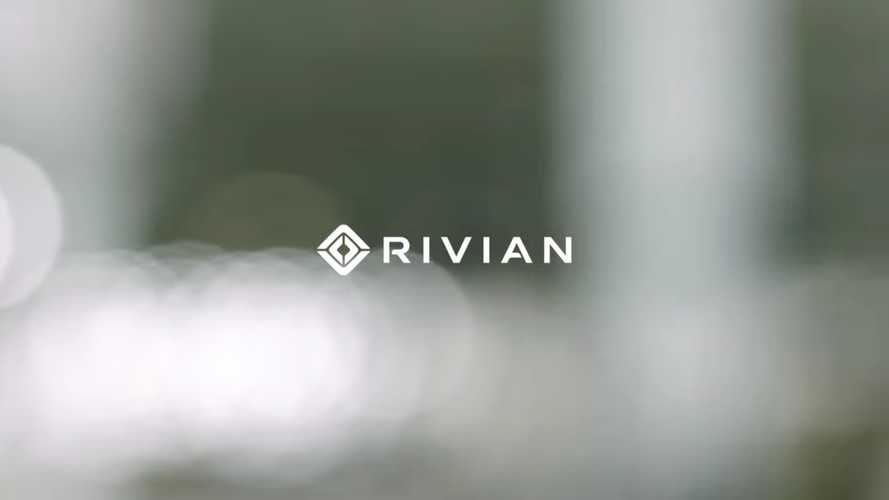 We Can't Wait To Get Back: Check Rivian's Heartbreaking Video Description
