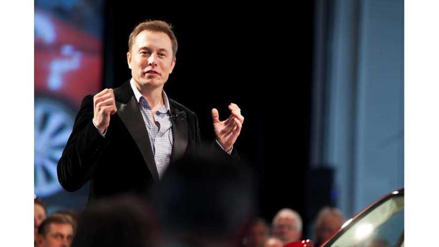 Cosa aspettarsi dal Battery Day Tesla: progetto Roadrunner e non solo