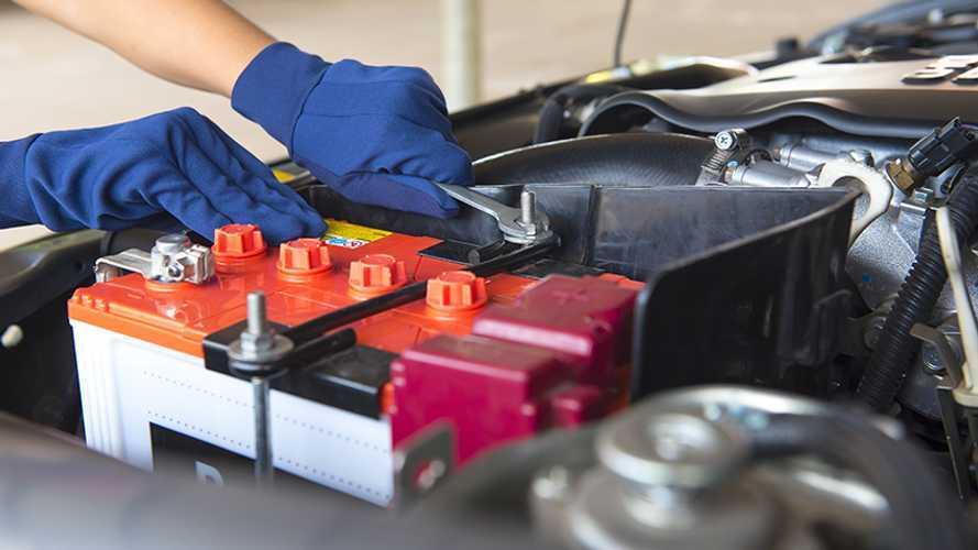 Cambio batteria auto, Norauto attiva il servizio a domicilio