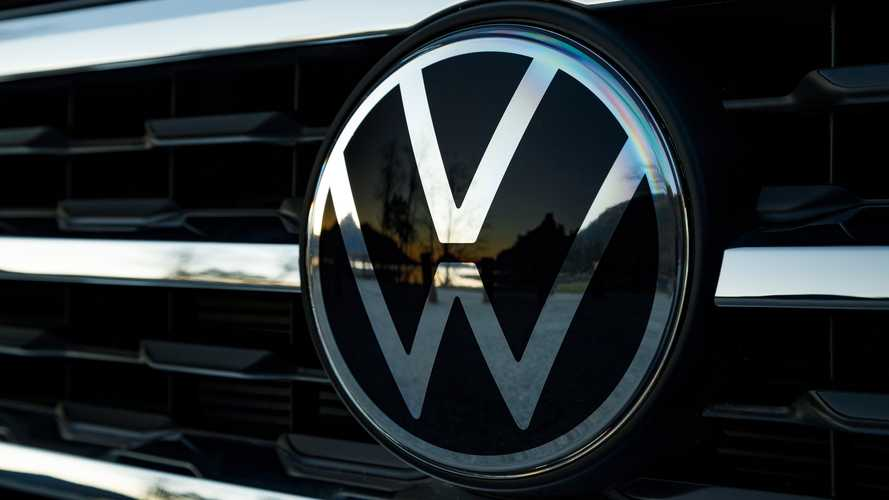 VW Employees Getting Up To $5,600 Bonuses After 2019 Performance