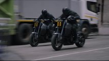 hobbs shaw movie motorcycles