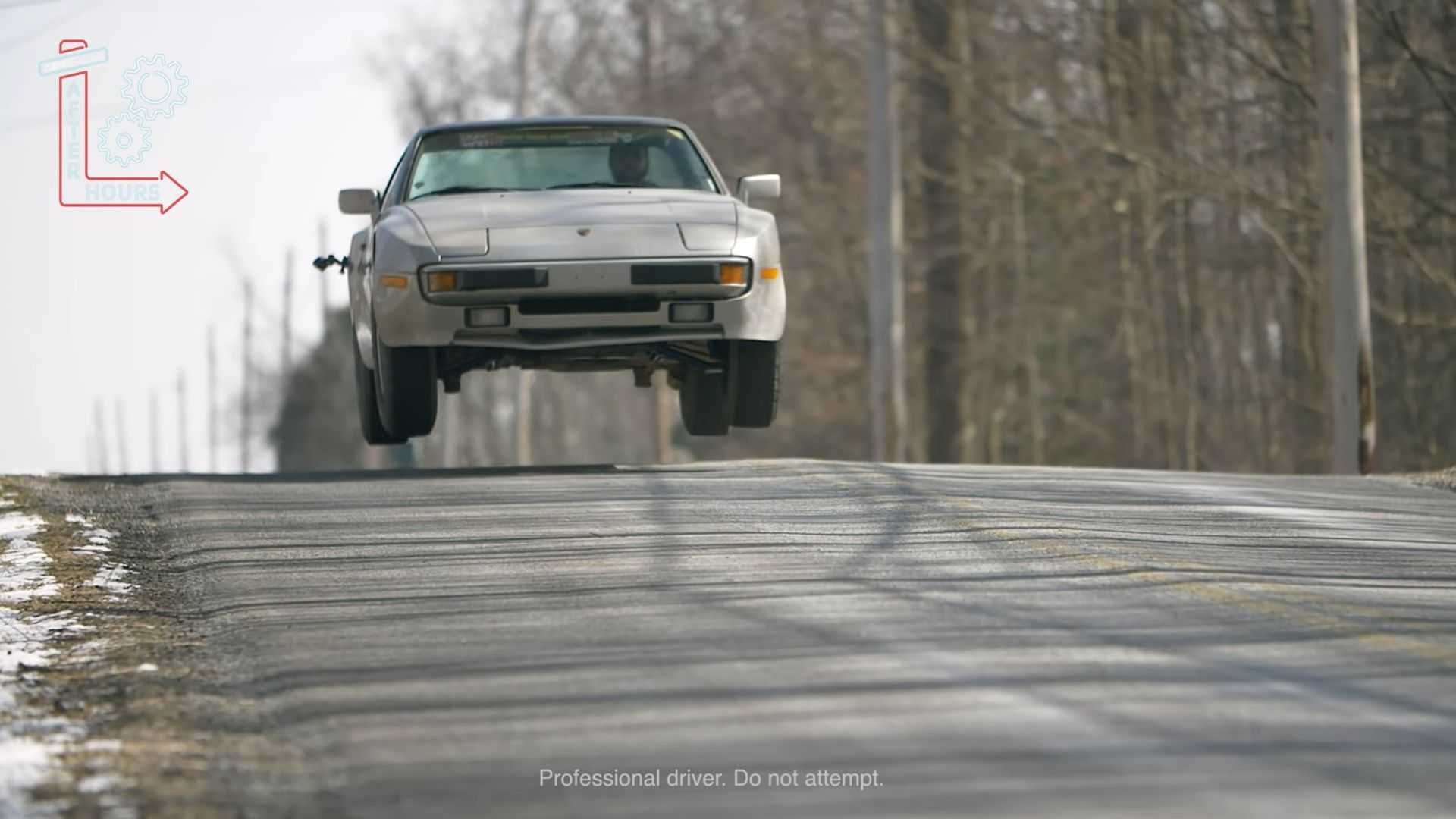 "[""Porsche 944 ECS Tuning""]"