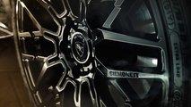 Siemoneit Racing Seat Cupra 300ST 4Drive