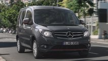 Mercedes-Benz Citan Tourer 2019