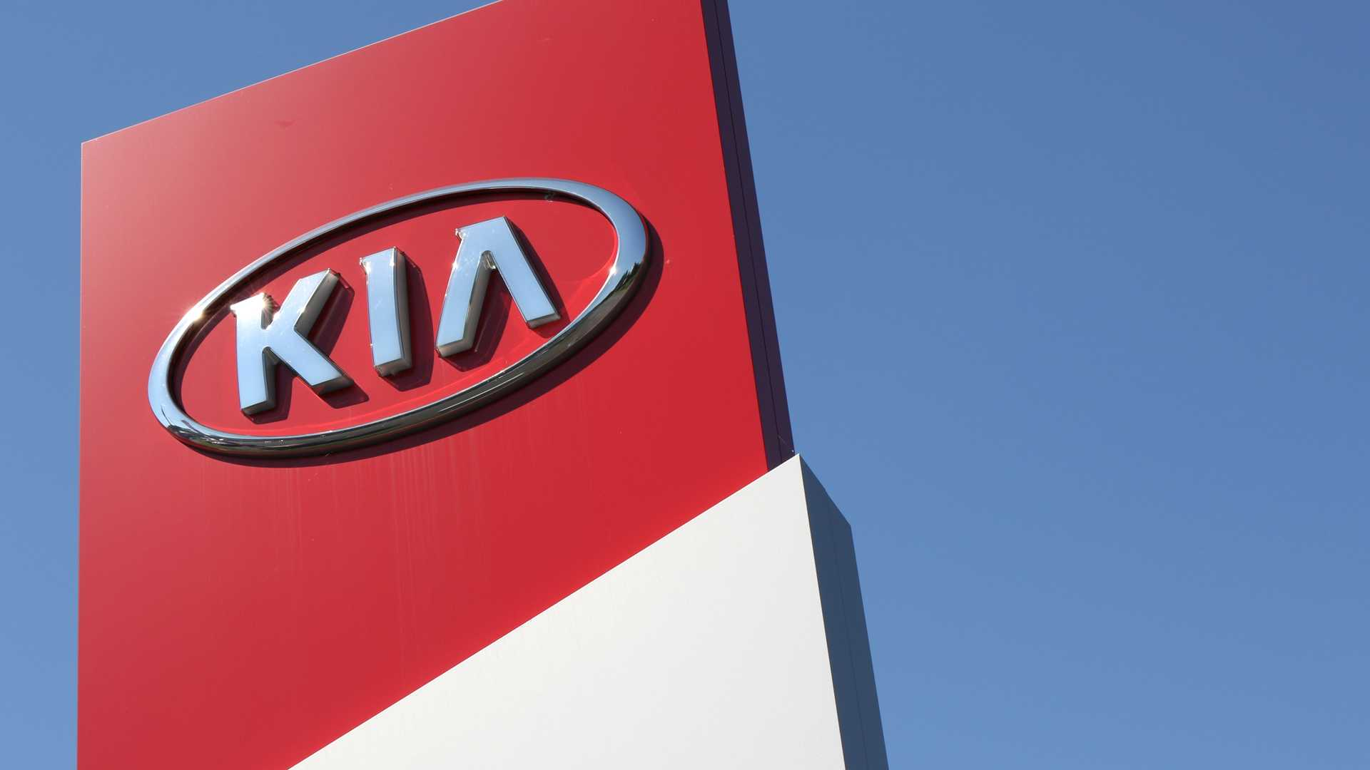 Your Guide to Kia Extended Warranty Options