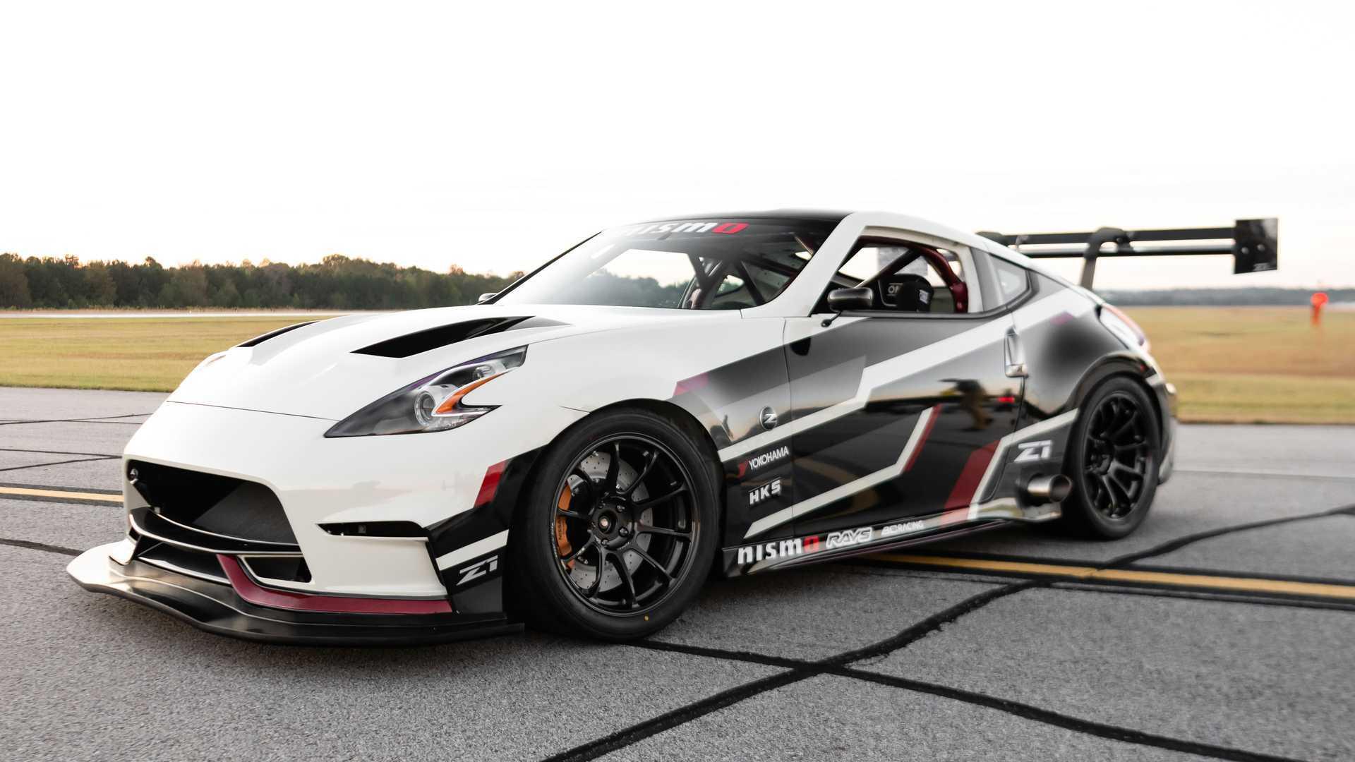 [Image: nissan-370z-by-z1-motorsports.jpg]