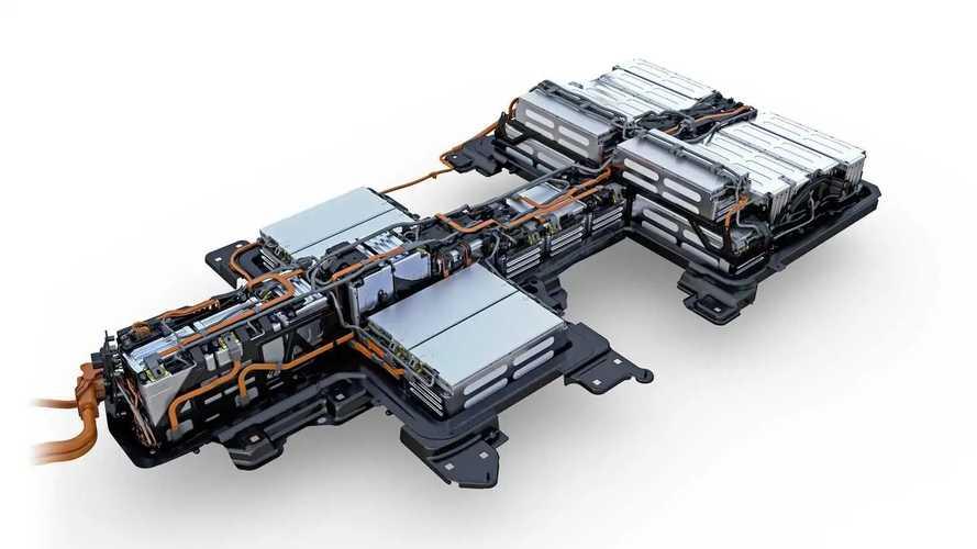 Quanto costa cambiare la batteria di un'auto elettrica