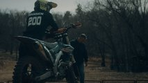 motocross pro grit
