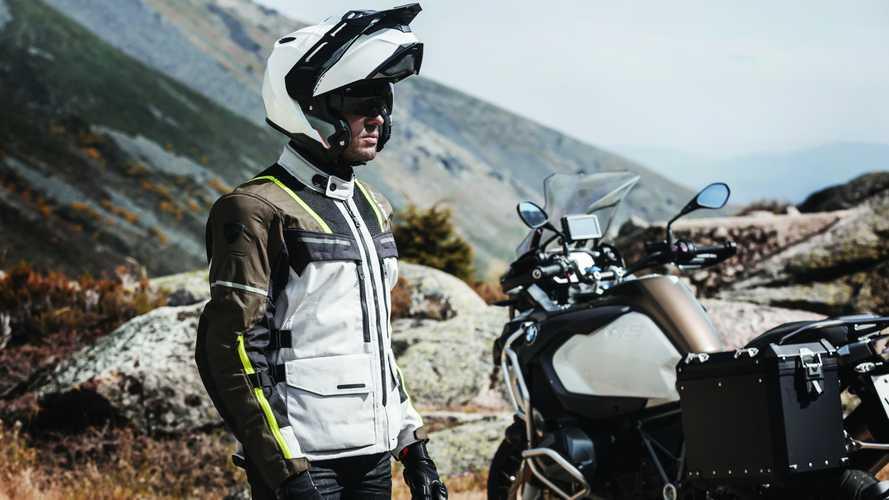 NEXX Helmets, due nuovi caschi per il 2020