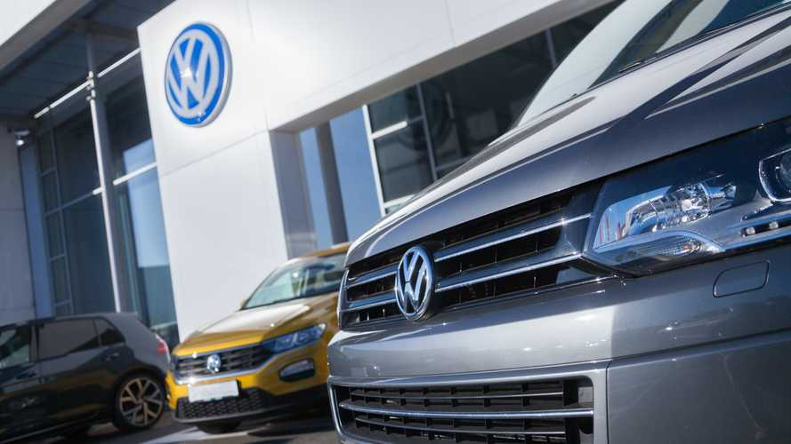 VW Group To Fully Own Audi After $267 Million Buyout