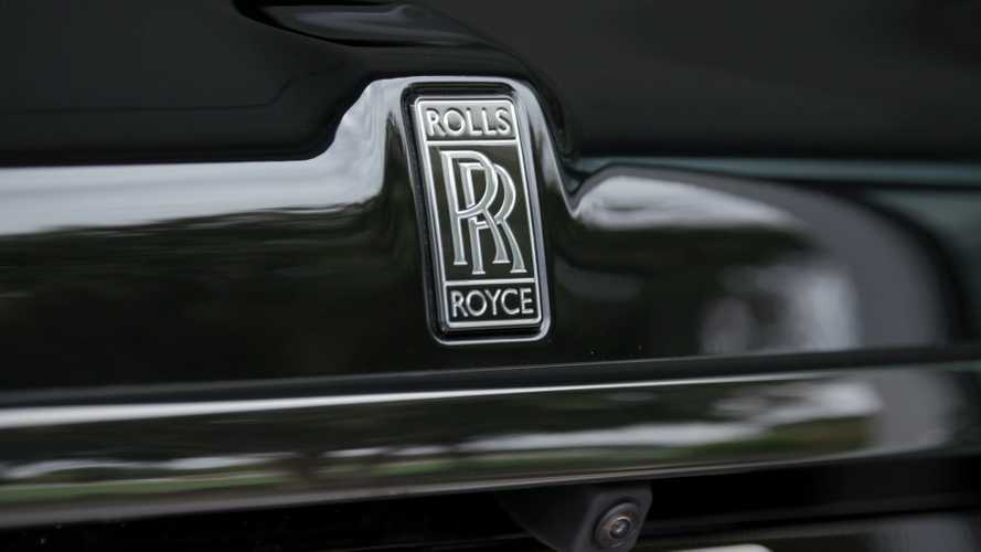 Rolls-Royce resumes client handover ceremonies under new safeguards