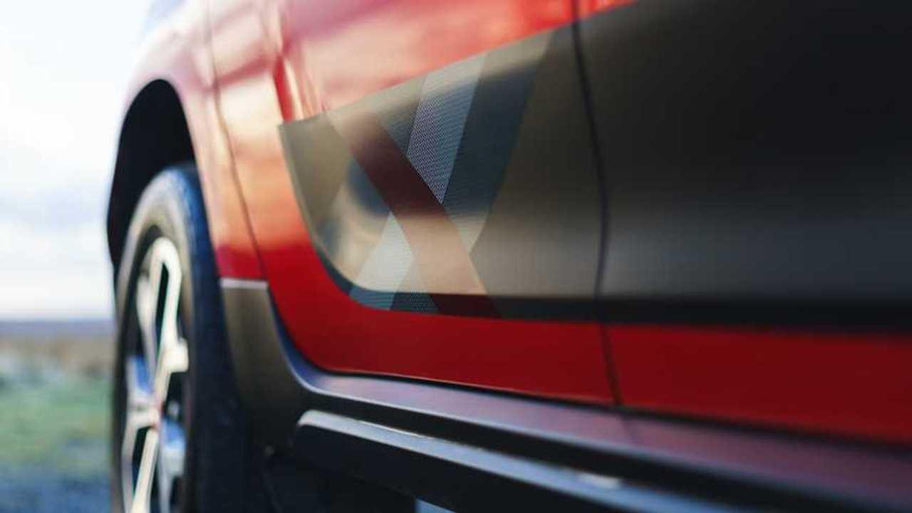 Dacia Duster Xplore