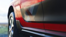 Dacia Duster TCe Xplore 2019, guía de compra