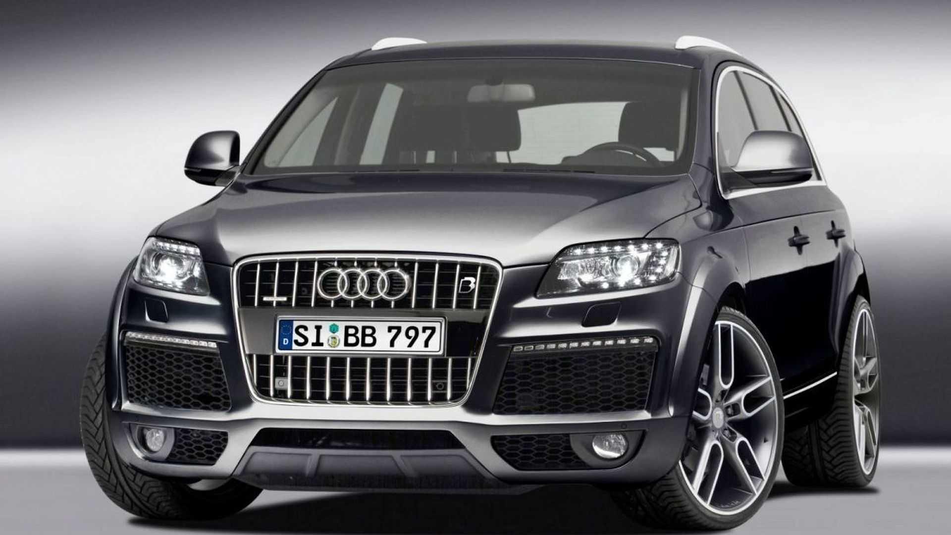 Kelebihan Kekurangan Audi V12 Perbandingan Harga