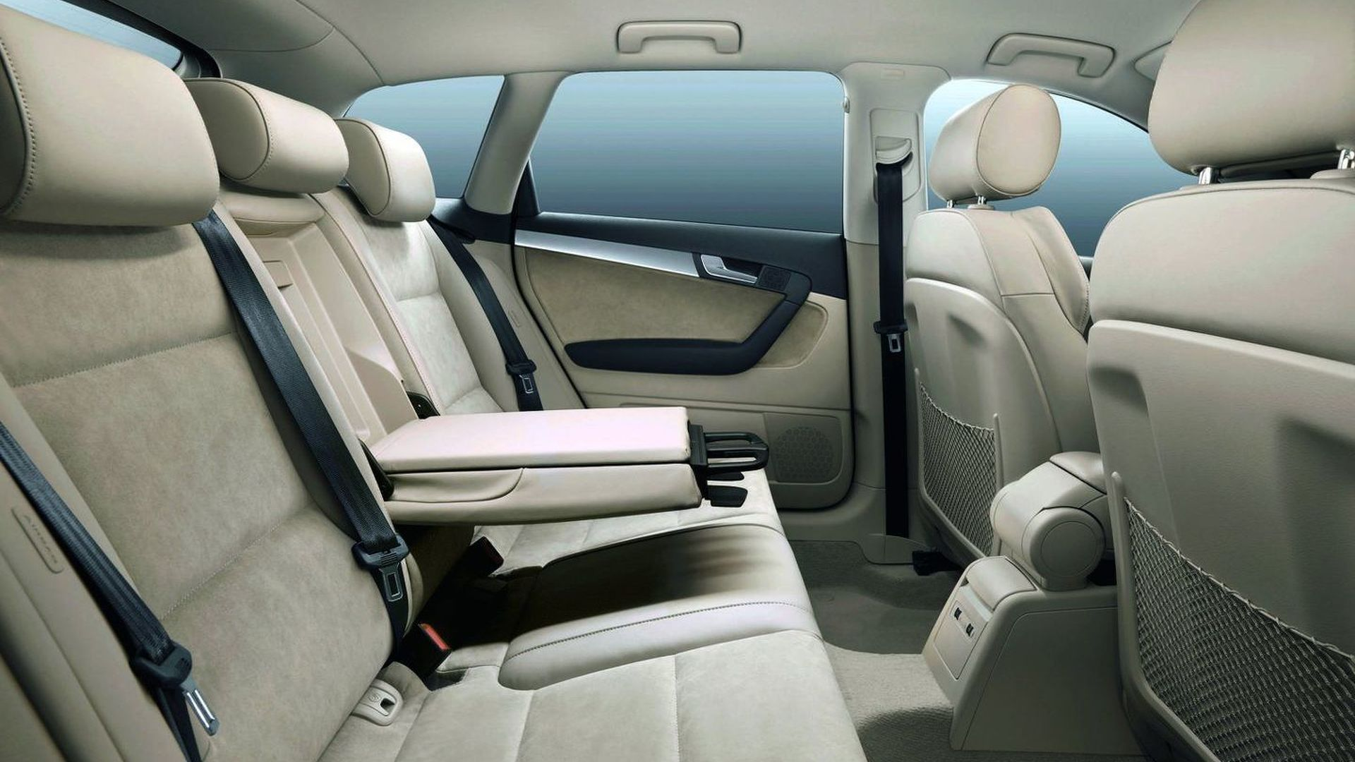 Kekurangan Audi A3 Sportback 2011 Top Model Tahun Ini