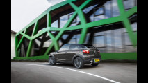 MINI Paceman restyling