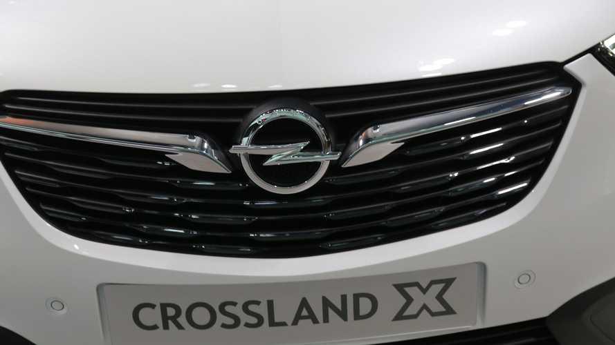 Az Opel kihagyja a Genfi Autószalont