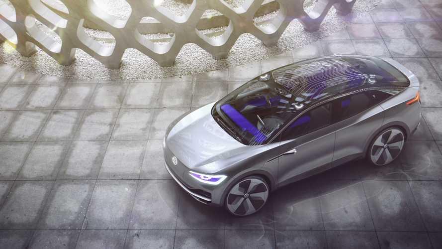 VW veut mettre un terme à l'hégémonie de Tesla