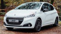 6- Peugeot 208 Access 1.2 PureTech 82 ETG5