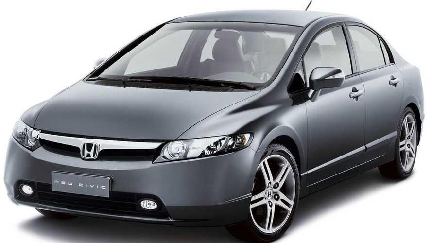 Especial - 10 carros que revolucionaram o design de suas categorias