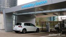 Usine Volkswagen de Dresde
