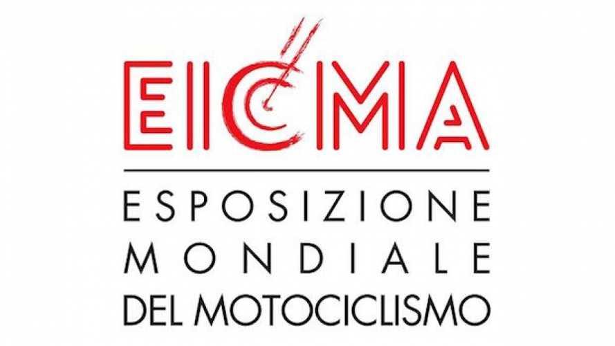 EICMA 2020 cancellata, posticipata a novembre 2021 la 78° edizione