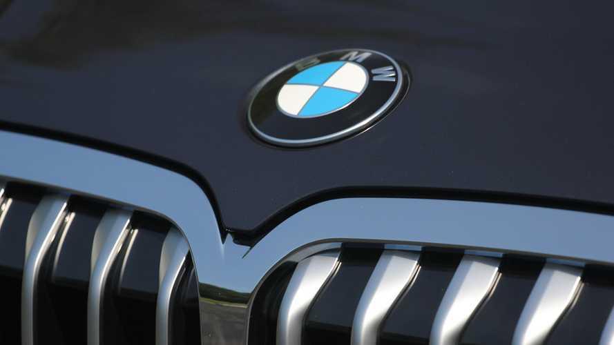 2019 BMW X7 xDrive50i: İnceleme