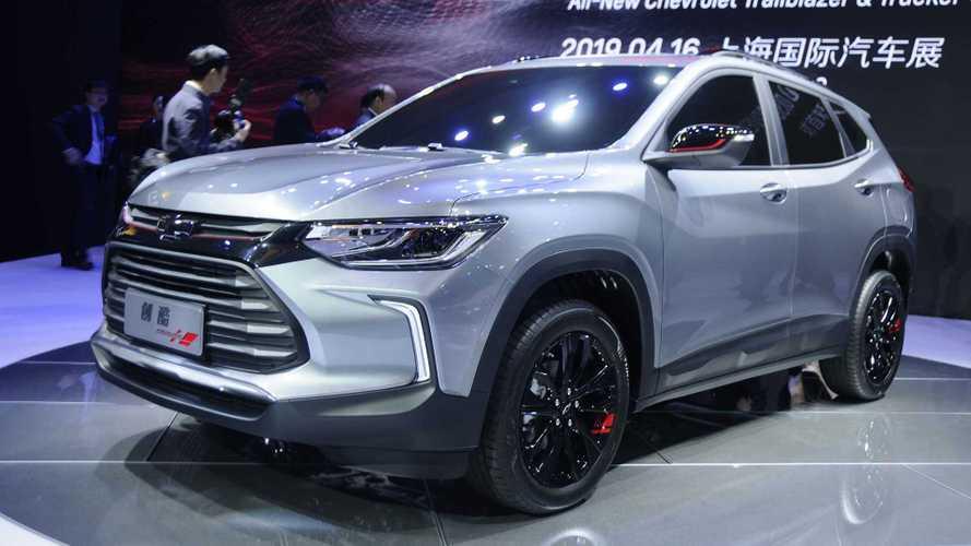 Semana Motor1.com: As novidades do Salão da China, novo Corolla e mais