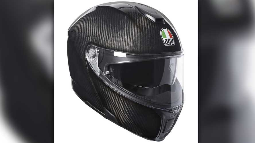 Why Aren't There Snell-Approved Modular Helmets?