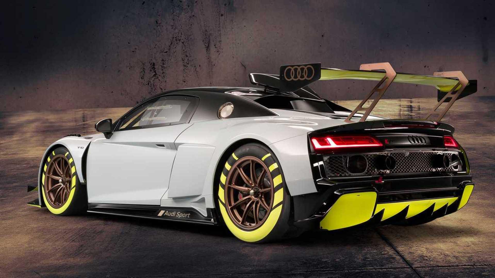 Kelebihan Kekurangan Audi R8 Gt2 Top Model Tahun Ini