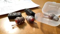 product review earpeace motorcycle earplugs
