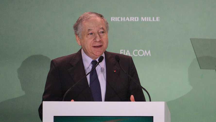 La FIA encarga a Motorsport Network crear una base de datos históricos
