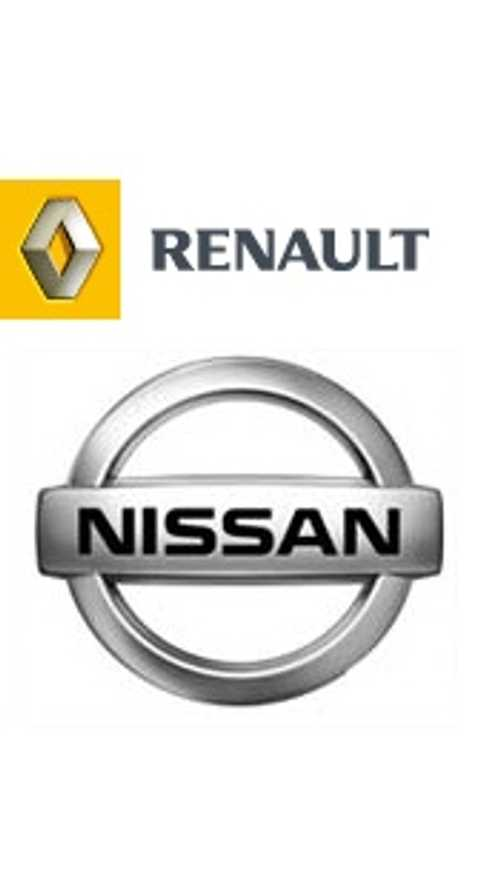 Renault-Nissan Celebrates 5 Years Of Electric Car Progress