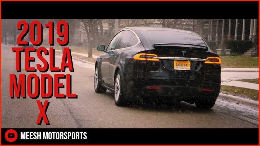 How Tesla Reinvented American Luxury: Video