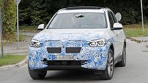 BMW-iX3-spy-photo-2