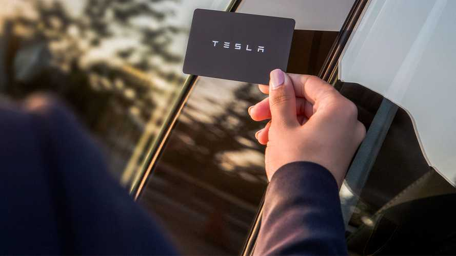 Tesla Among Most Trusted Tech Brands: Facebook Least