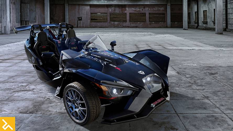 Victory, Slingshot Share Plans for Long Beach IMS Show
