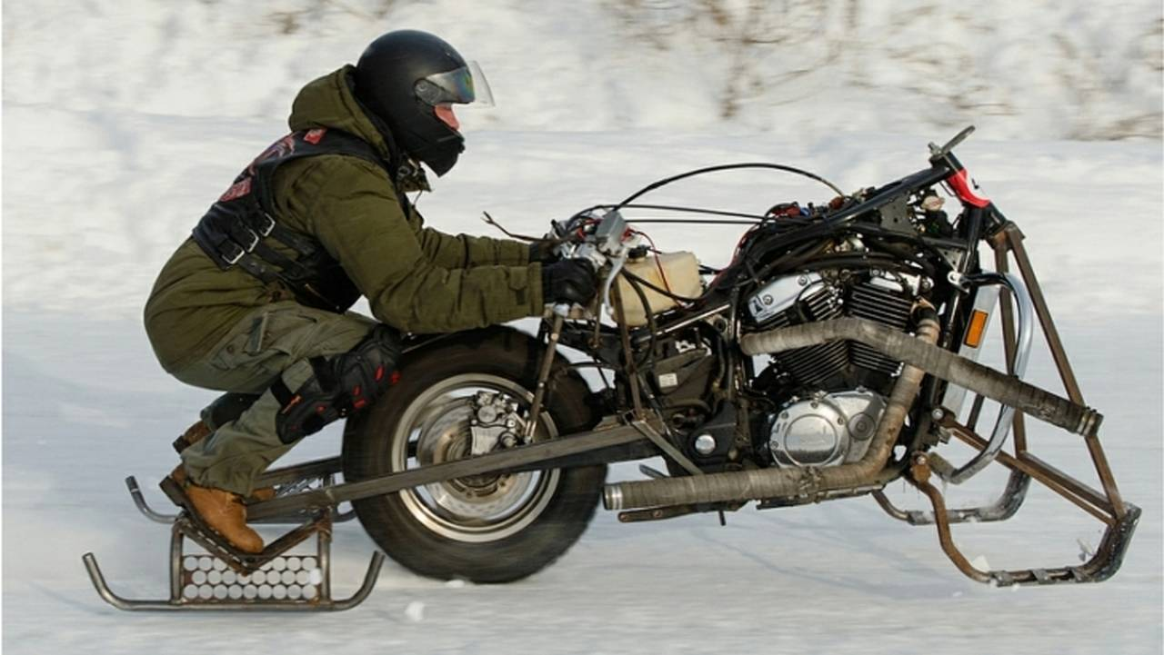 e00f17567e7 5 Must-Know Cold Weather Riding Tips