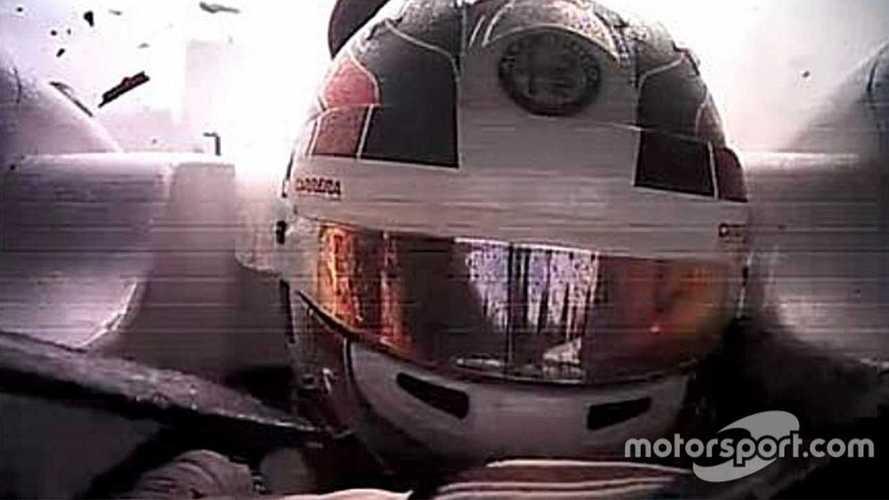 Fórmula 1: halo salvou Charles Leclerc de impacto no GP da Bélgica