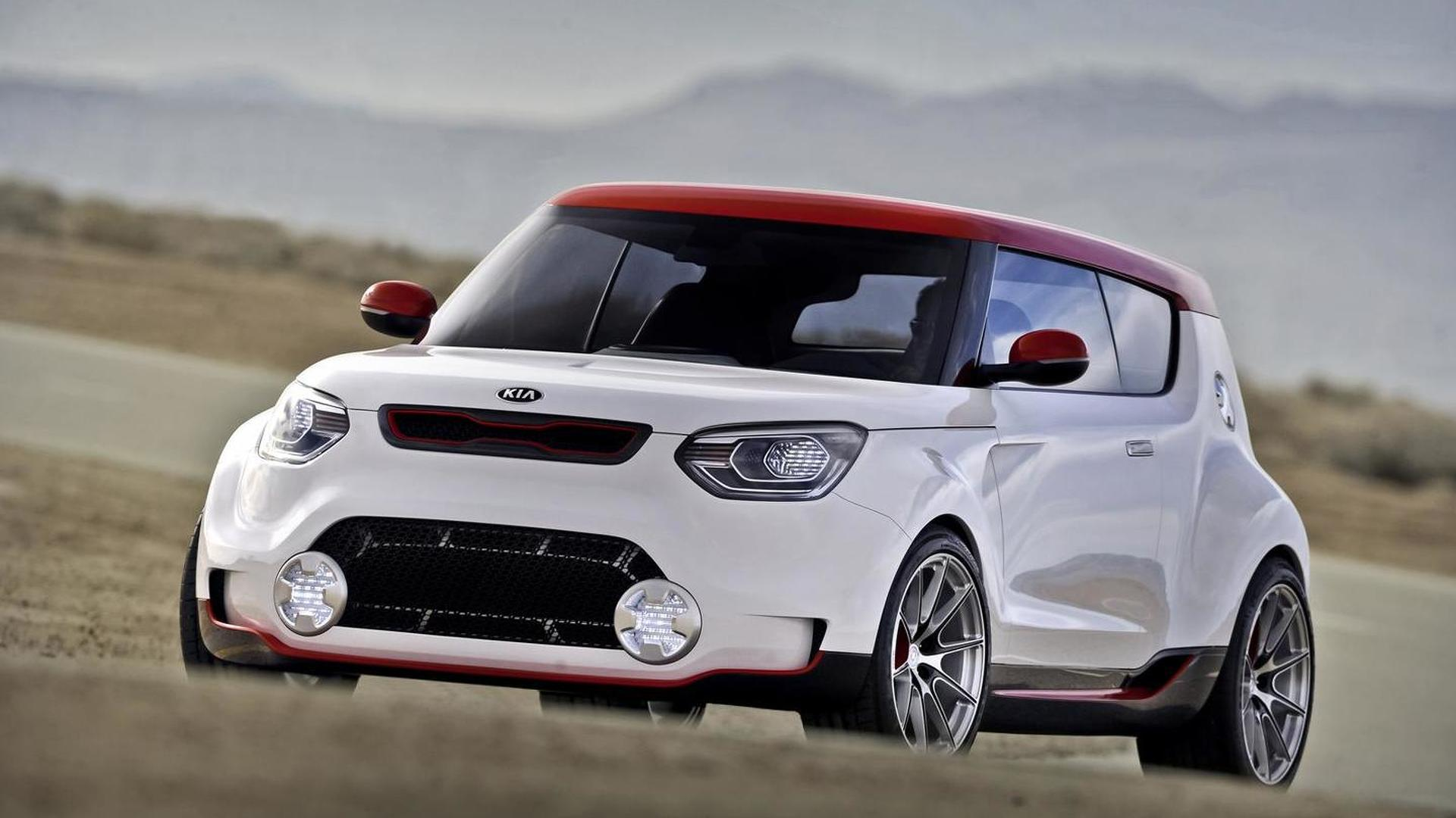 2012 Kia Soul Engine Diagram Layout Wiring Diagrams Forte Coupe Under Consideration Report Rh Motor1 Com 16