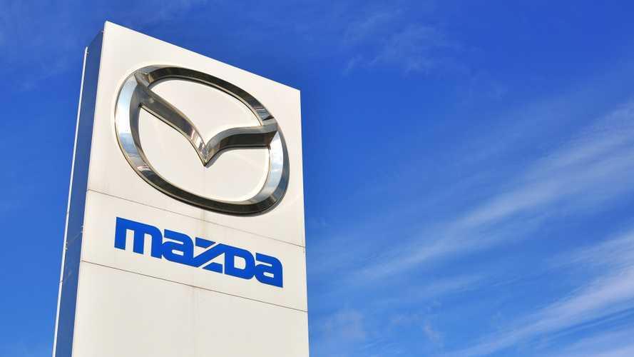 Mazda's Certified Pre-Owned Program
