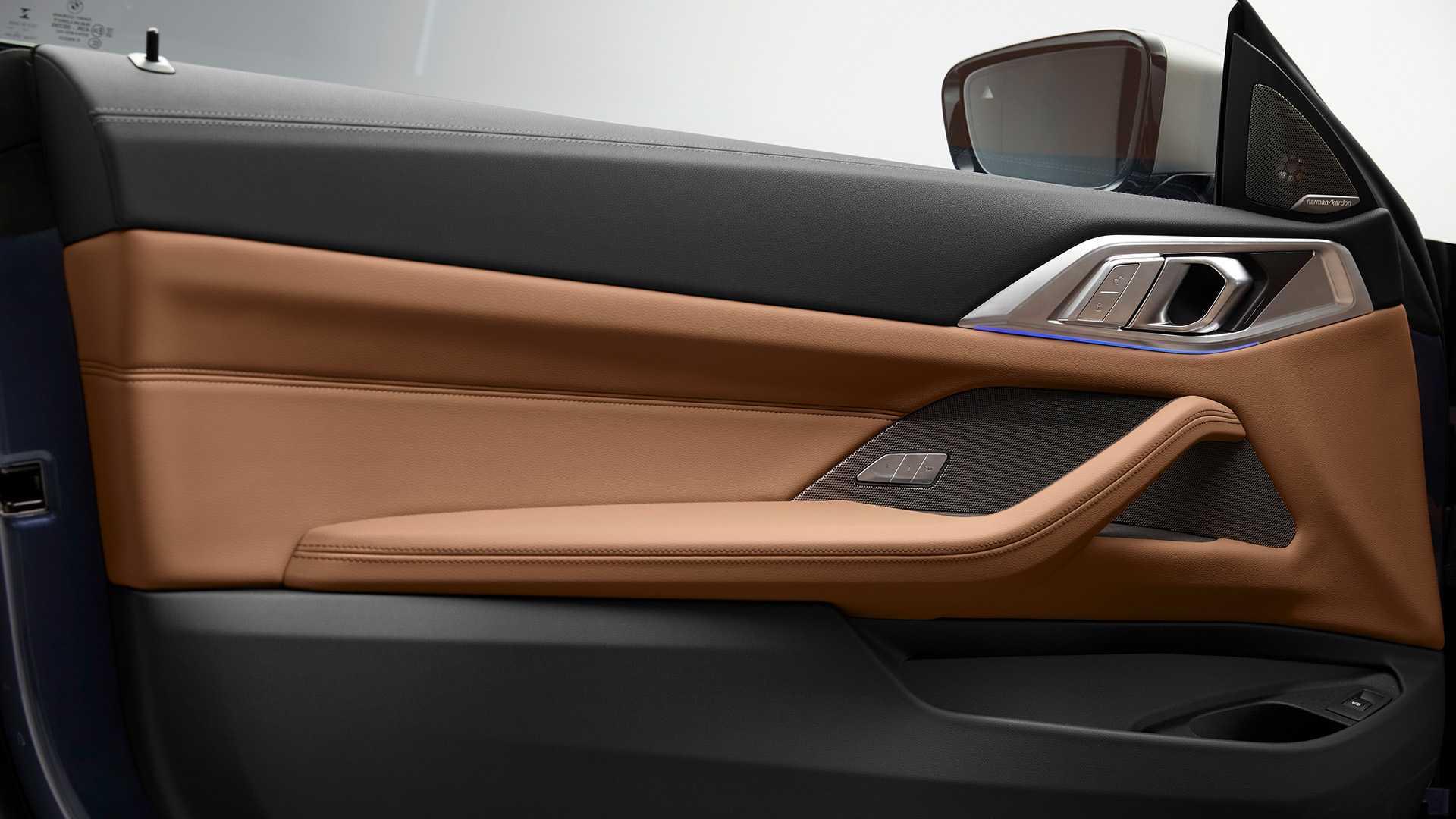 BMW Serie 4 [G22-G23] (2020) 60