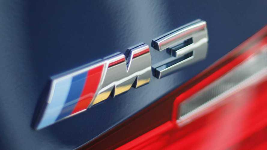BMW M3, finalmente arriverà anche la station wagon?