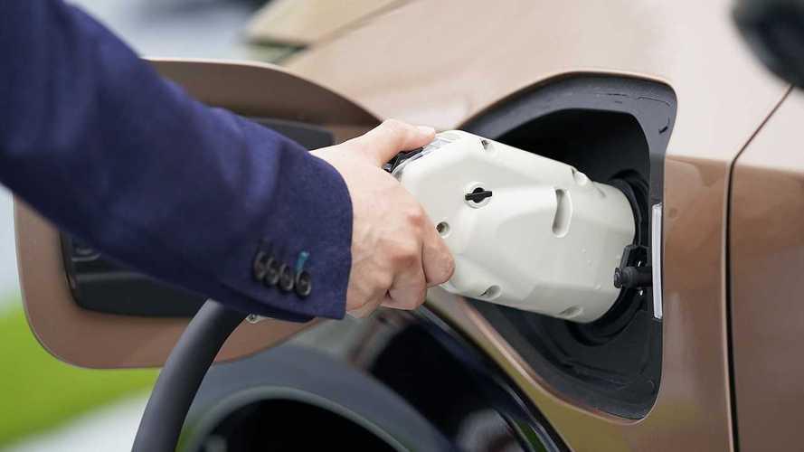 70% des Européens veulent que leur prochaine auto soit électrique