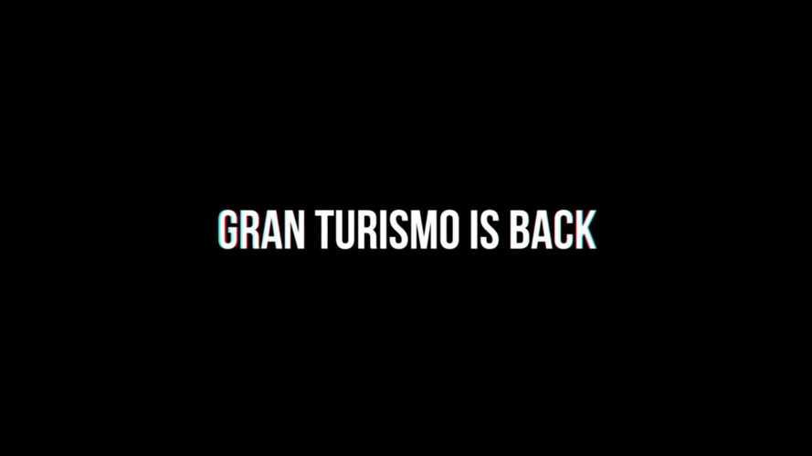 Tráiler del Gran Turismo 7: a la venta en marzo de 2022